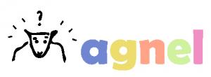 logo-agnel-05