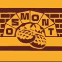 logo_osmont