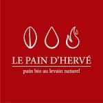 logo_pain-d-herve