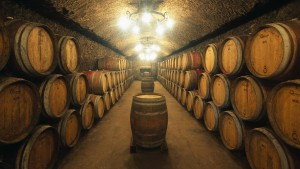 barrels-of-wine-aging-wallpaper-530f0b80bd95f