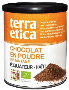 chocolat-poudre-big