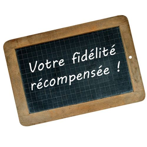 Programme de fid lit 2016 biocoop du rouennais magasin bio rouen - Programme de fidelite ...