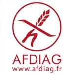logo_amis_afdiag