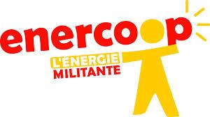 logo_amis_enercoop