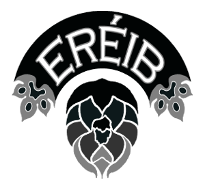 logo_amis_ereib