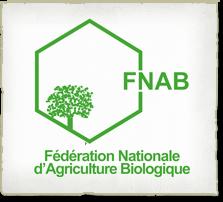logo_fnab__090077000_1203_11042011