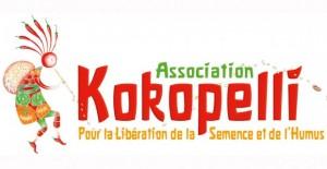 logo_amis_kokopelli