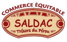 logo_amis_saldac