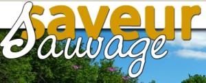 logo_amis_saveursauvage