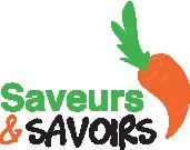 logo_amis_saveursavoir