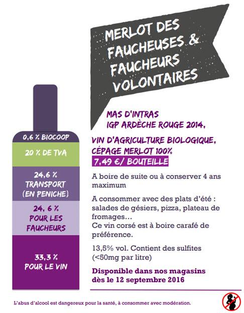 864_actu-faucheurs