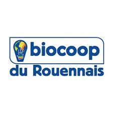 Drive Biocoop