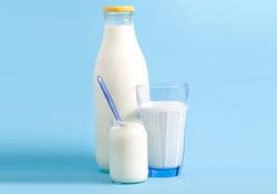 yaourt-lait-fermente-minceur_250x175