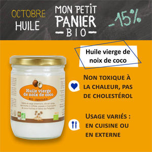 huile_coco_oct18_large